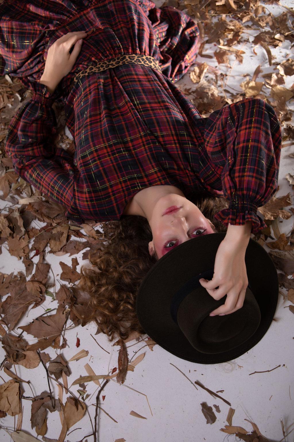 Karlie Dress