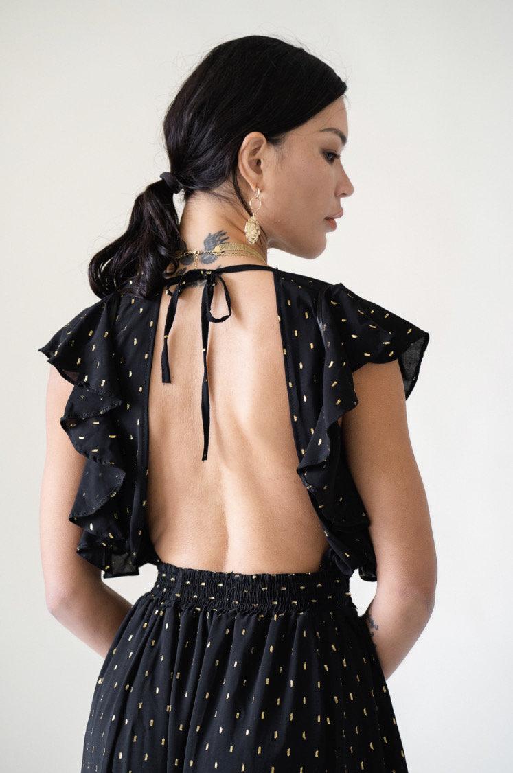 Hellen Dress